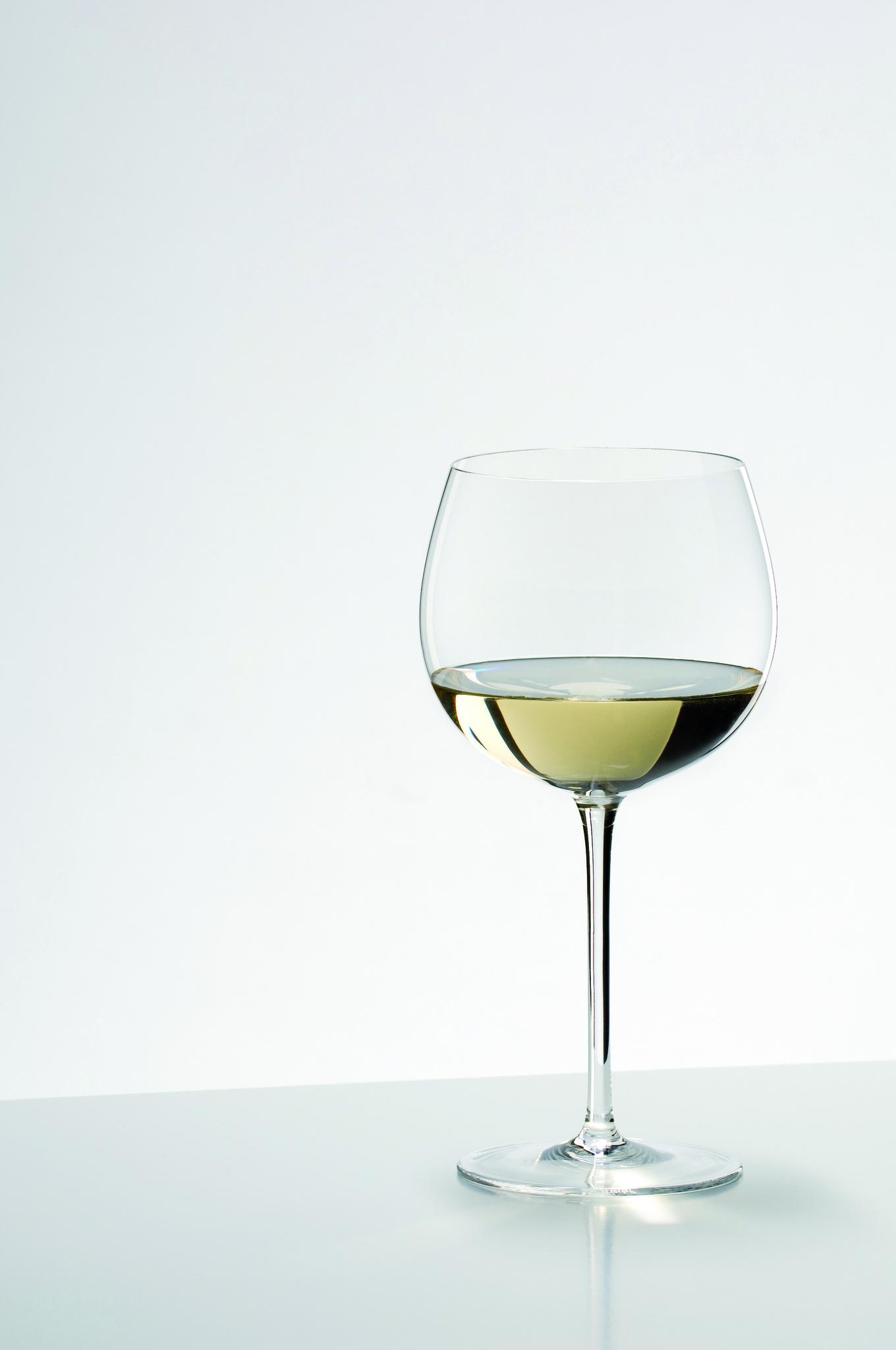 Бокал для белого вина 500мл Riedel Sommeliers Montrachet