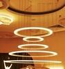 Светодиодный светильник 21-14 ( by Elite LED  light )