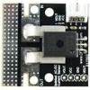 Сенсор тока ACS758