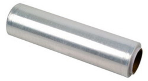Beauty Image Пленка для обертывания узкая - Для создания эффекта окклюзии