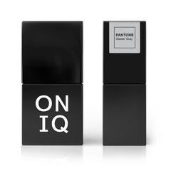 Гель-лак ONIQ 002