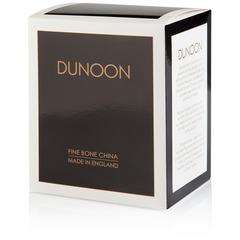 Коробка подарочная Dunoon Гленко