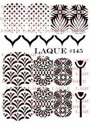 Слайдер дизайн #145