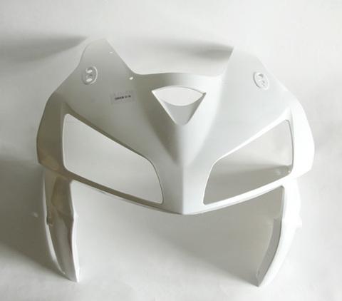 Передний обтекатель для Honda CBR 600 RR 2005-2006