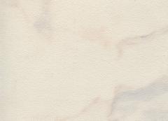 Столешница №12 Марокканский камень 38 мм/600/3000