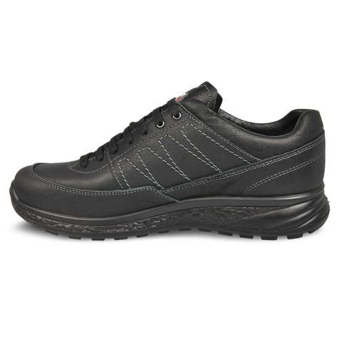 725d6648e38 Grisport в интернет-магазине обуви