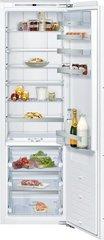 Холодильник встраиваемый Neff KI8825D20R фото