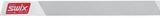 Напильник Swix со средней структурой 20см, 16 зубьев/см T106X