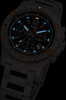 Купить Наручные часы Traser 100183 Extreme Sport Chronograph по доступной цене