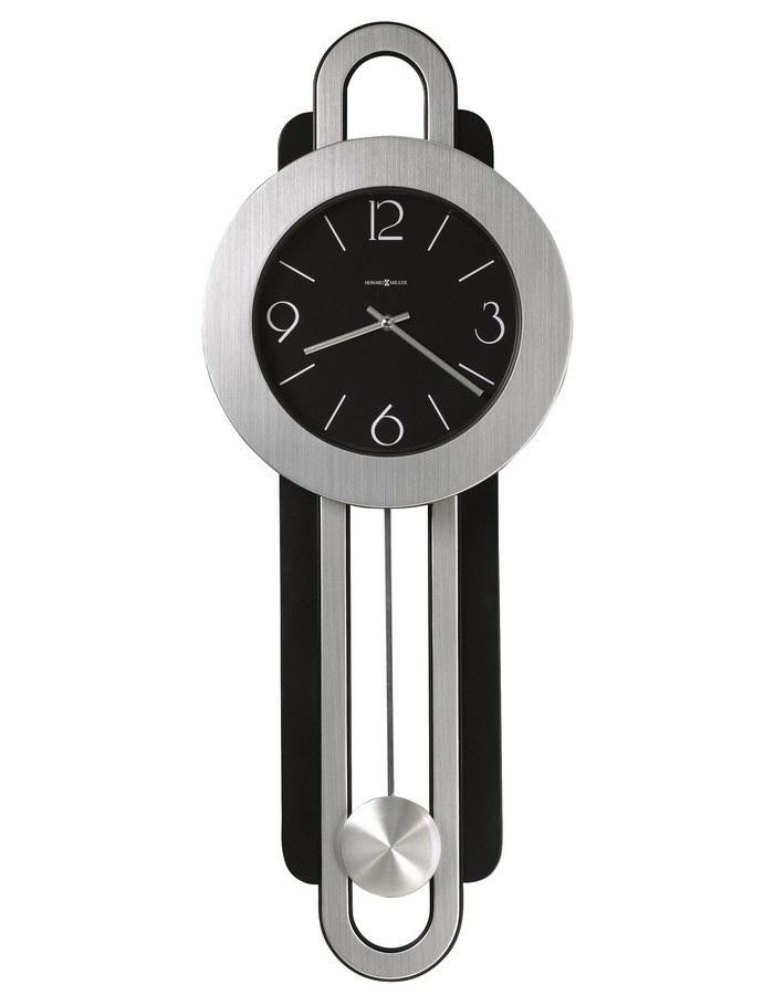 Часы настенные Часы настенные Howard Miller 625-340 Gwyneth chasy-nastennye-howard-miller-625-340-ssha.jpg