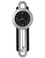 Часы настенные Howard Miller 625-340 Gwyneth