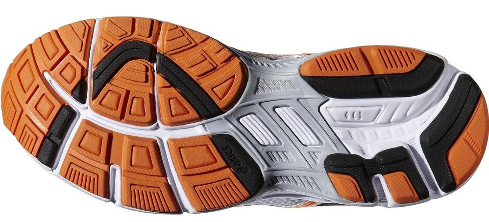 Asics GT-1000 2 GS Кроссовки для бега детские