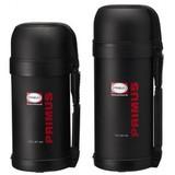Термос с широким горлом Primus C&H Food vacuum bottle 1.2 L