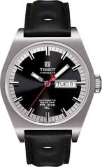 Наручные часы Tissot Heritage T071.430.16.051.00