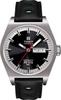 Купить Наручные часы Tissot Heritage T071.430.16.051.00 по доступной цене
