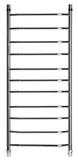 Полотенцесушитель   водяной  L45-156  150х60