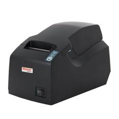 Принтер чеков MPRINT G58 (58мм, 203dpi, RS-232, USB)