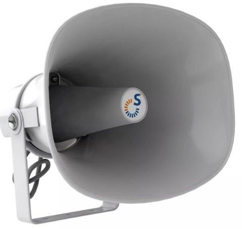 Громкоговоритель рупорный SHS-30T-EN