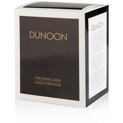Коробка подарочная Dunoon Невис