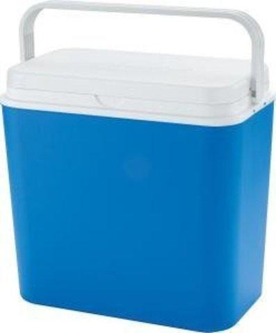 Изотермический контейнер (термобокс) Fabricados La Corona Sl PASSIVE COOL BOX 24 LITER  (термоконтейнер, 24 л.)