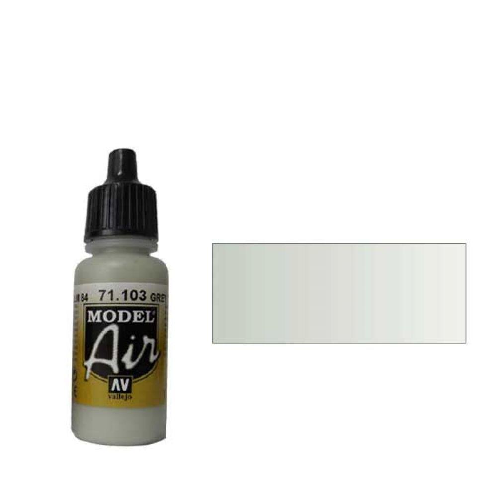 Model Air 103 Краска Model Air Серый RLM 84 (Grey RLM 84) укрывистый, 17 мл import_files_49_49b6e7e148b411e19a1b002643f9dbb0_732ae745304e11e4b26e002643f9dbb0.jpg