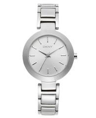 Наручные часы DKNY NY8831