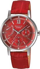 Наручные часы Casio SHE-3028L-4AUDR