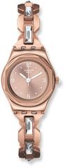 Наручные часы Swatch YSG136G