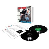 The Who ‎/ My Generation (New Stereo Mix Edition)(2LP)