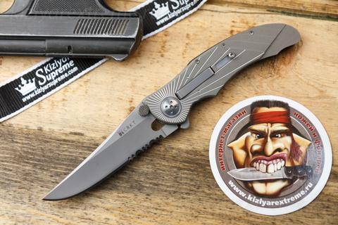 Складной нож Starlight 7353