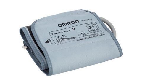 Манжета универсальная OMRON CW Wide Range Cuff (22-42 см)