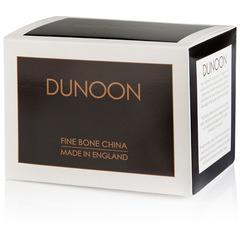 Коробка подарочная Dunoon Уэссекс