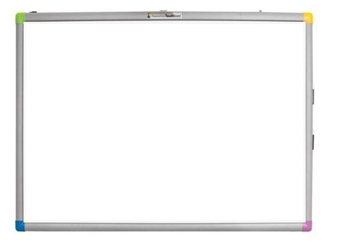 Interwrite Touch Board 1088