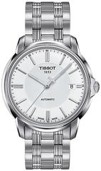 Наручные часы Tissot Automatics III T065.407.11.031.00