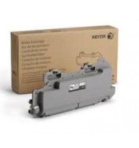 Контейнер для отработки XEROX VersaLink C7020/7025/7030 (115R00128)