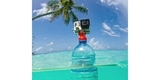 Крепление-пробка SP Bottle Mount фото