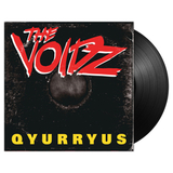 The Voidz / Qyurruys (7' Vinyl Single)