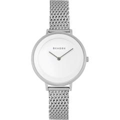 Женские часы Skagen SKW2332