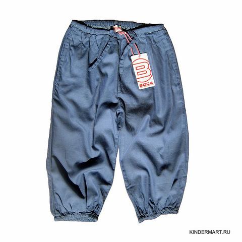 Бриджи летние Boca Jeans