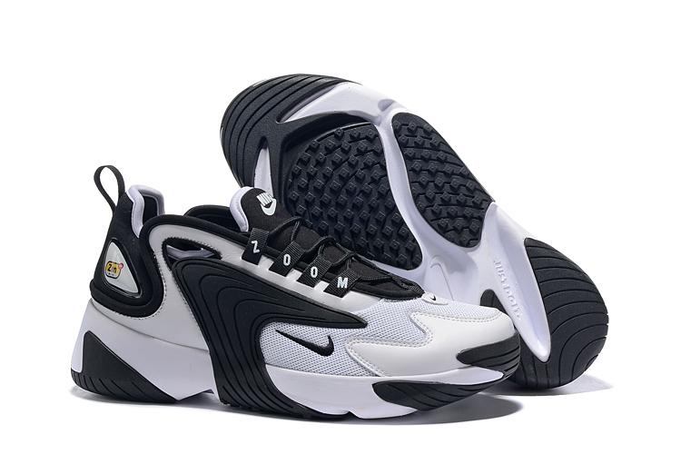 Купить кроссовки Nike Zoom 2K онлайн в интернет магазине BASKETROOM.RU 84b7bbdbb0d