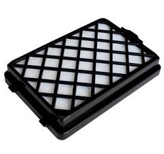 HEPA-фильтр для пылесоса Samsung H-20