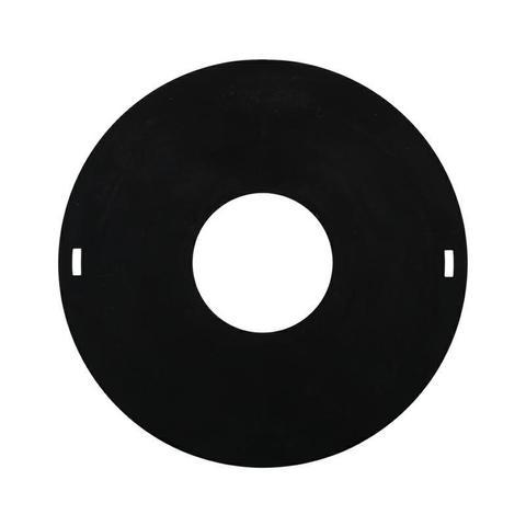 Вставка DDE LME4318 в колесо заднее