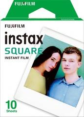 Картридж Fujifilm Instax Square для INSTAX SQUARE И SP3 (10 шт)
