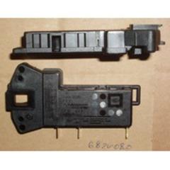 Блокировка люка CANDY 68ZW080