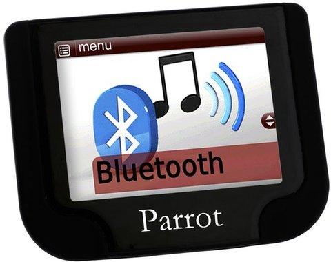 Устройство громкой связи Parrot MKi9200