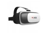 Очки VR BOX 2.0 оригинал (без джойстика)