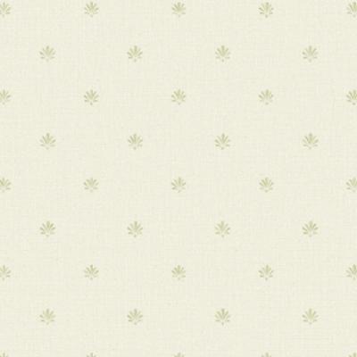 Обои Aura Texture World 530107, интернет магазин Волео