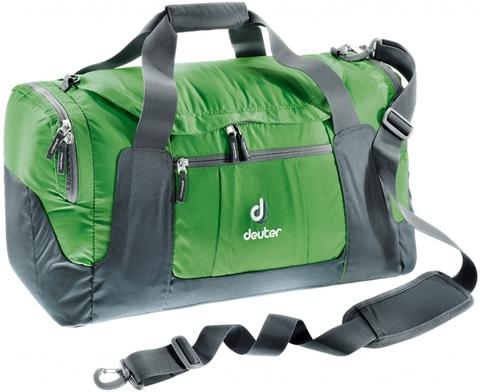 сумка спортивная Deuter Relay 40