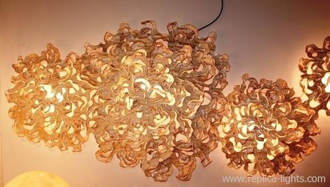 Design lamp 01-01