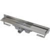 Душевой лоток Alcaplast Flexible APZ4-650